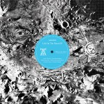 VVAA – Life On The Moon Vol.1