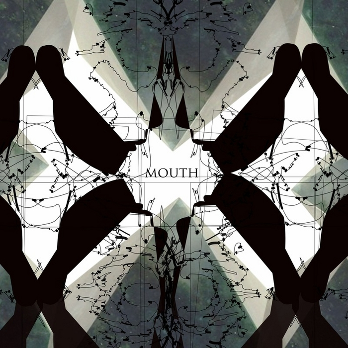 Mouth – Schloggers EP