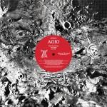 AGIO – AGIO EP