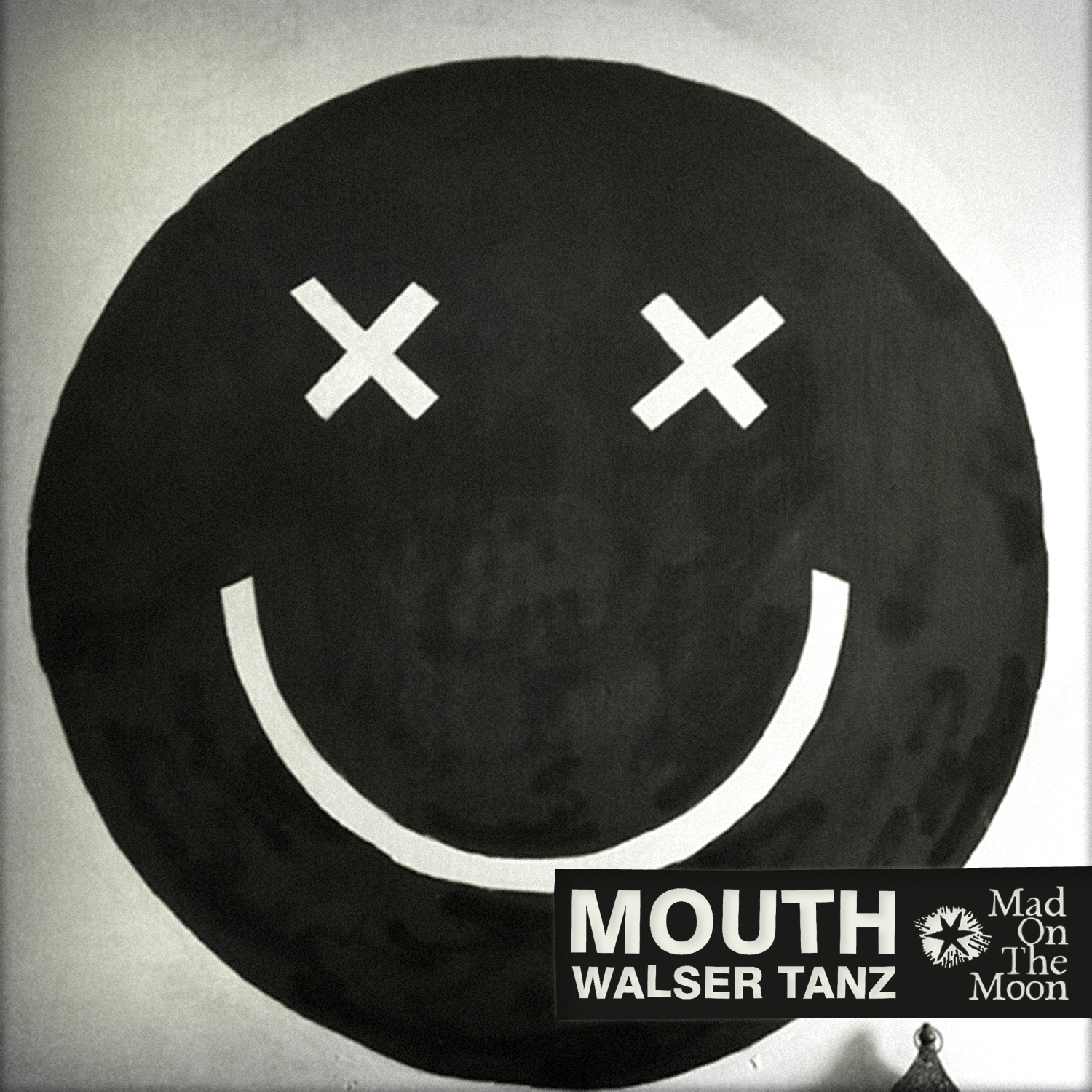 Mouth - Walser Tanz