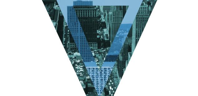 The Bank – Radio Cash/The Money